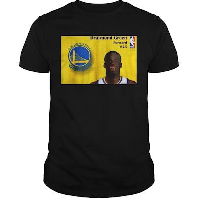 Raptors Fan Draymond Welvin Shirts Hoodie Sweatshirt