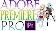 Adobe Premiere Pro CC 2014 Terbaru 64 Bit
