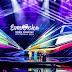 ESC2021: Revelada a constituição dos júris da Austrália e da Alemanha no Festival Eurovisão 2021