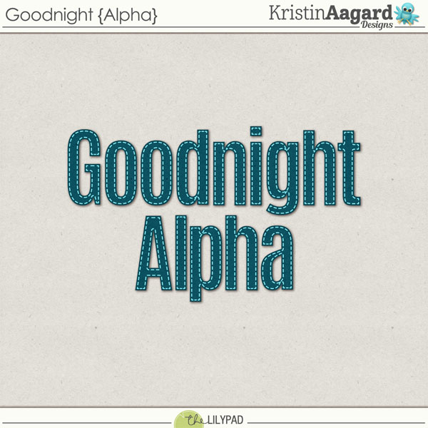 http://the-lilypad.com/store/digital-scrapbooking-kit-goodnight.html