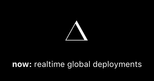 Front End Junkie: Deploying node js Apps using Docker onto