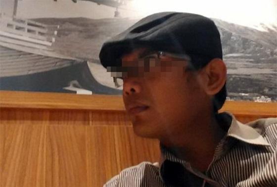 Twitter Achmad Bassrofi Dicari Polisi Karena Ancam Tembak Mati Jokowi
