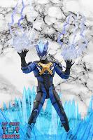 S.H. Figuarts Ultraman Tregear 30