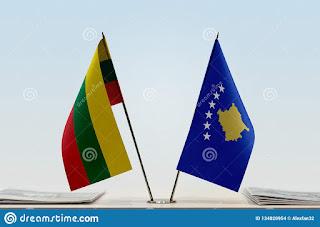 Косово – Литва где СМОТРЕТЬ ОНЛАЙН БЕСПЛАТНО 24 марта 2021 (ПРЯМАЯ ТРАНСЛЯЦИЯ) в 22:45 МСК.
