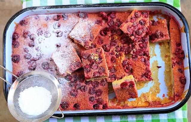 recept-za-kolač-sa-višnjama