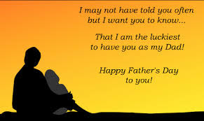 father's day sms picture wallpapers father's day quotes pics father's day best images.