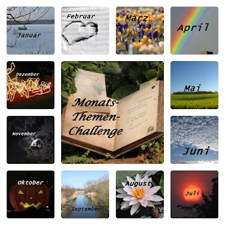 https://kointashobbyecke.blogspot.com/2019/02/monats-themen-challenge-2019.html