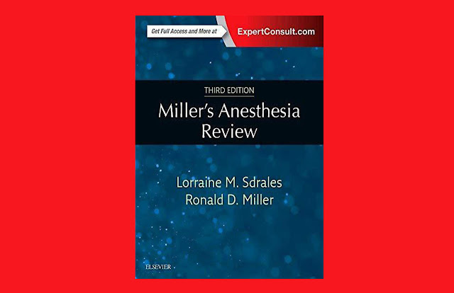 Download Miller Basics of Anestheia PDF for free