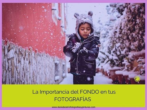 La-Figura-y-El-Fondo-Los-Planos-De-Información-En-La-Fotografía