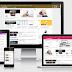 Share template Nguyễn Tỉnh Blog đang sử dụng - Responsive Design-Võ Hữu Nhân