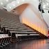 El Opera (e)Studio de Tenerife fija nuevas fechas para las audiciones de 'Il matrimonio segreto'