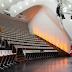 El Opera (e)Studio de Tenerife abre su plazo de inscripción para 'Il matrimonio segreto'