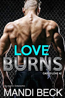 http://lacasadeilibridisara.blogspot.com/2018/12/review-party-love-burns-caged-love.html