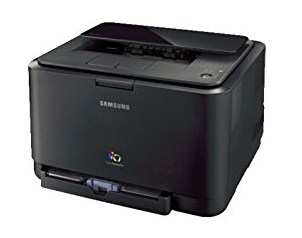 Samsung CLP-315W Driver Download for Windows