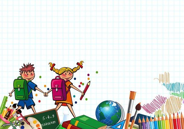 7 Reasons for the Improvement of Indian Education Globally
