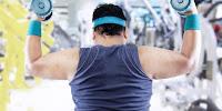 Seis respuestas sobre la obesidad