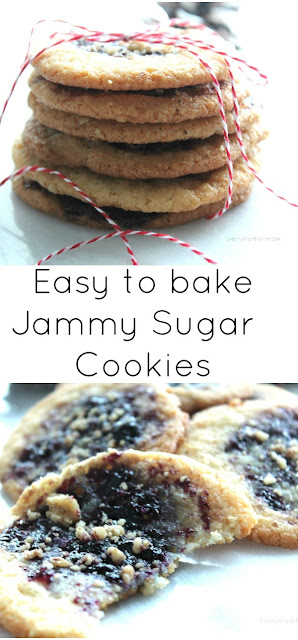 easy-jammy-sugar-cookies-love-my-simple-home