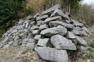 Minakuchi Okayama Castle