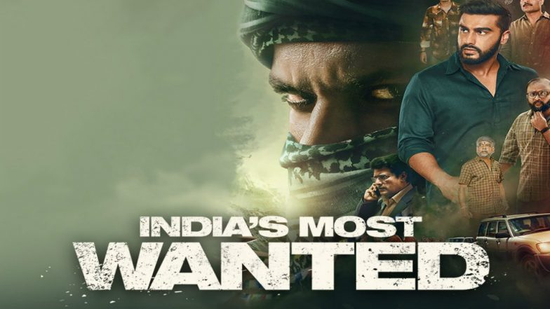 India S Most Wanted Full Movie Hd Watch Online And Download