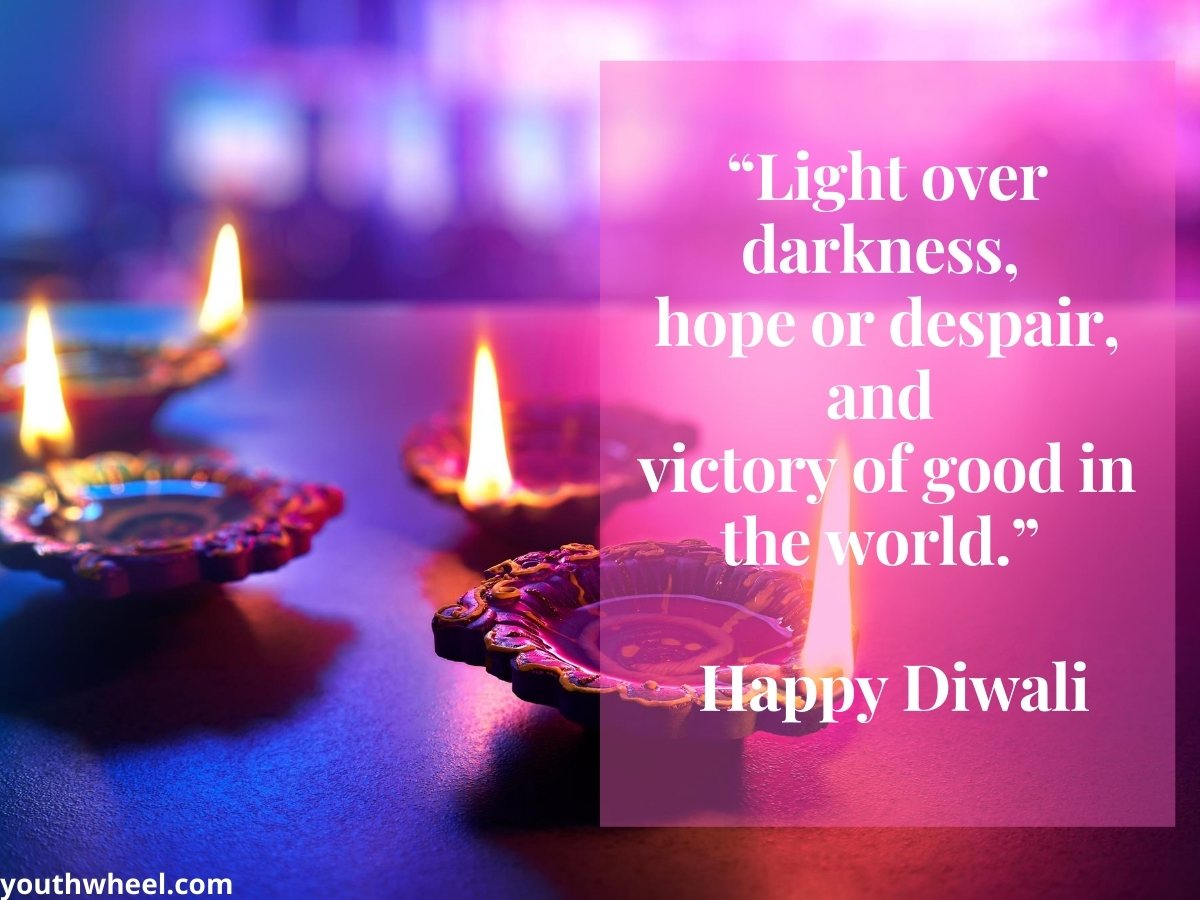 Happy Diwali wishes whatsapp facebook status 2020