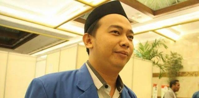 PDIP Instruksikan Kadernya Daftar Koordinator PKH, PB PMII: Itu Penyalahgunaan Kekuasaan!