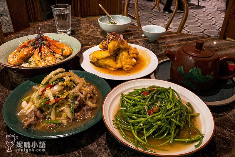台北精選推薦餐酒館 Bistro。零失誤的必吃名單