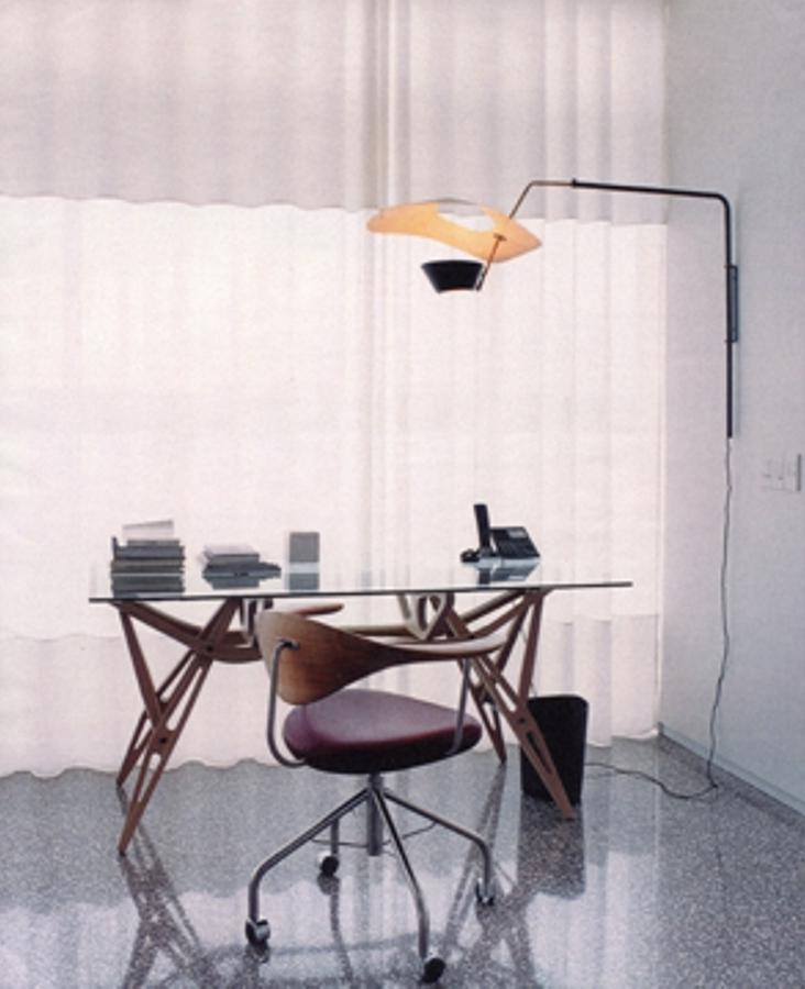 Modern Design Fanatic Zanotta Spa