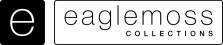 Eaglemoss Collections Brasil