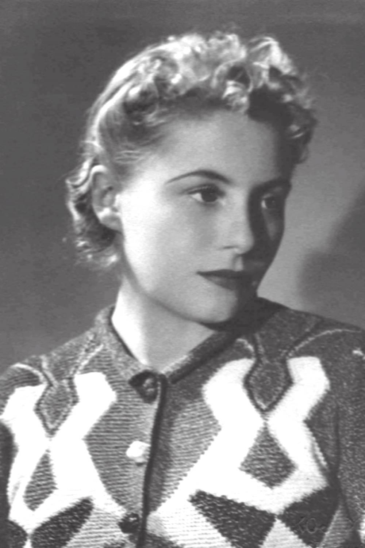 literatura paraibana aracy moebius carvalho guimaraes rosa amor homoafetivo judeus nazismo anjo de hamburgo solha
