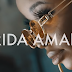 VIDEO: FRIDA AMANI ft. GiftedSon – PULL UP (mp4 download)