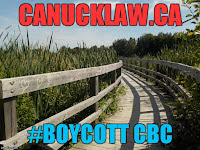 click on pic... CanuckLaw.ca