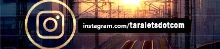 instagram.com/taraletsdotcom