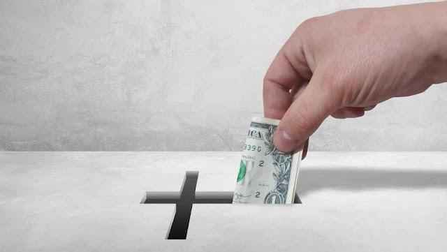 Igreja deverá pagar R$ 19,9 mil a fiéis que deram aposentadoria como doação