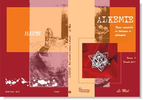 Les livres de philosophie alkemie num ro 8 le mal - Alkemie blogspot com ...