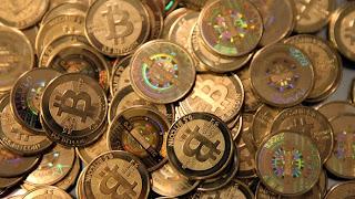 Lista de Sites para ganhar Bitcoin e Altcoin hoje