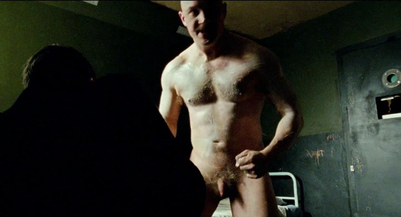 Dick Tom 45