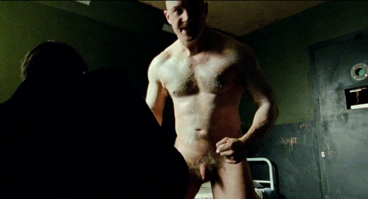 Join. Tom hardy nude sccene