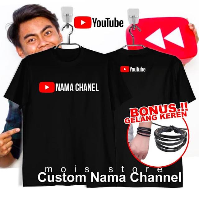 Cara Mempromosikan Channel Youtube Agar Subcriber Meningkat
