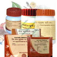 Ramdev Products For Diabetes