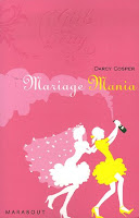 http://www.lalecturienne.com/2017/11/mariage-mania-darcy-cosper.html