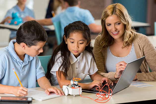 Model pembelajaran SCL (Student Centered Learning)