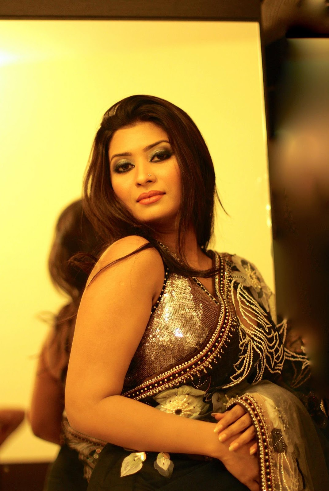 Sexi Girl In Delhi