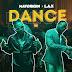 AUDIO   Mayorkun Ft. L.A.X - Dance (Mp3) Download