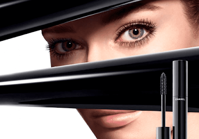 Chanel Le Volume de Chanel Mascara - من شانيل