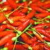 """Alimentos afrodisíacos têm o poder de """"apimentar"""" relações"""
