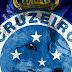 Papel de parede para celular do Cruzeiro