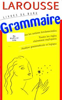 كتاب رائع لتعلم قواعد اللغة الفرنسية pdf - تعلم اللغة الفرنسية