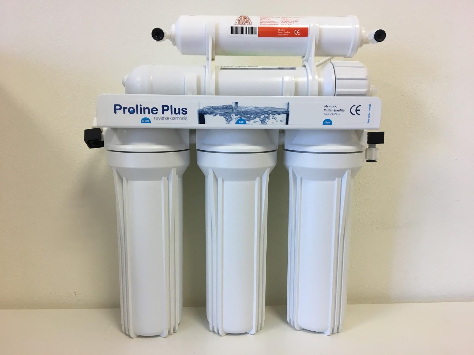 Aparato de osmosis stunning pack filtros osmosis inversa - Aparatos de osmosis ...