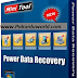 MiniTool Power Data Recovery 7 Personal activated