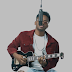 Korede Bello – The Way You Are | Watch And Download Music